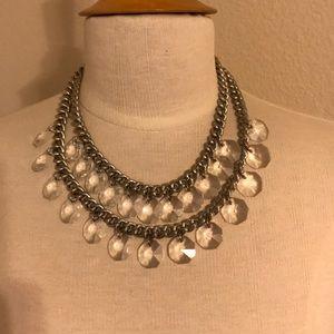 Stella & Dot Byblos Necklace